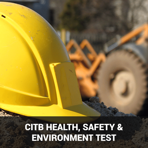 Health and Safety Training Glasgow