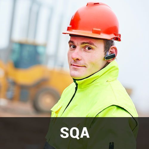 Health and Safety Training Scotland