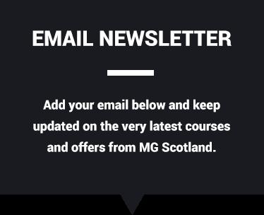 Health & Safety Training Glasgow